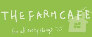 THE FARM CAFE(ザ・ファームカフェ)東京浅草のヴィーガン専門カフェレストラン